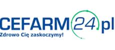 Cefarm24