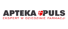 Apteka Puls