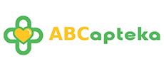 ABC apteka
