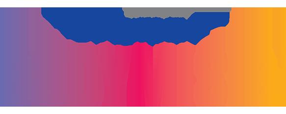 Bodymax Bodymisie