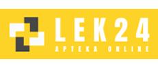 Lek24