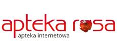 Apteka Rosa